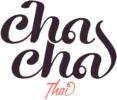Cha Cha Thai