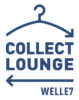 Welle7 Collect-Lounge