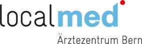 Localmed Ärztezentrum Bern
