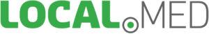 Logo Localmed