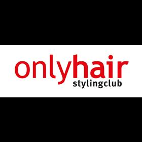 Onlyhair