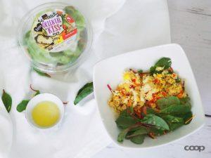 Coop Salat