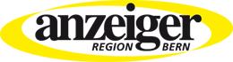 Logo Anzeiger
