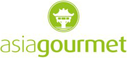 Logo Asiagourmet