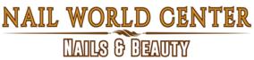 Nail World Center